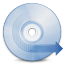 Audio Converter Logo