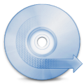 EZ CD