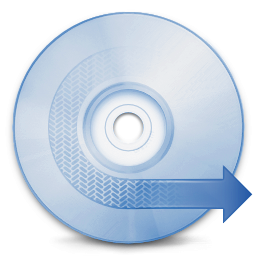 EZ CD Audio Converter | Convert audio files to/from all