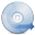 EZ CD Audio Converter Free icon