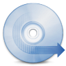 Audio File Converter Software
