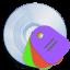 EZ Meta Tag Editor Logo