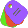 Metadata editor logo