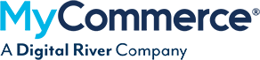 MyCommerce Share-it - Digital River GmbH