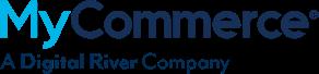 MyCommerce - Digital River GmbH